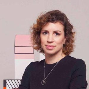 Judit Horváth Lóczi